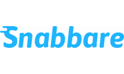 Snabbare review